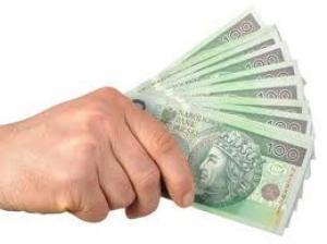 Wakacje, rachunki - obojętnie - na to wszystko przyda się szybka pożyczka
